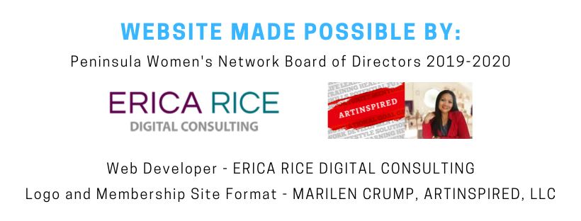 Website design by Erica Rice Digital Consulting & Artinspired